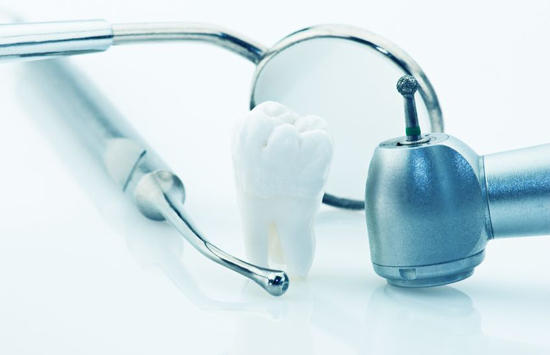 cosmetic-dentistry-v2